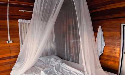 Nice Image Placeholder Image For Jumbo Mosquito Net