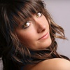 Up to 64% Off Haircut Packages