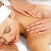 Up to 73% Off Massage