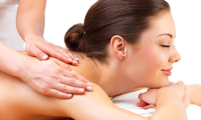 Lost Art - Springfield: One or Three 90-Minute Massages at Lost Art (Up to 55% Off)