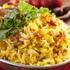 20% Cash Back at Baker's Den Indian Cuisine