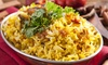 Akbar Palace - Randallstown: Indian Food at Akbar Palace (Up to 42%  Off)