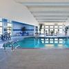 2.5-Star Bayside Hotel on Chincoteague Island