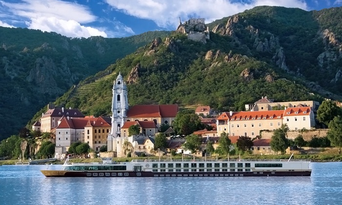 Image result for danube river cruise