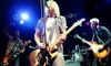 Summerland Tour 2014 – Up to 57% Off Everclear, Soul Asylum, and Eve 6