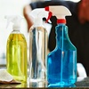 Up to 58% Off House Cleaning from Blue Crew Cleaning Services