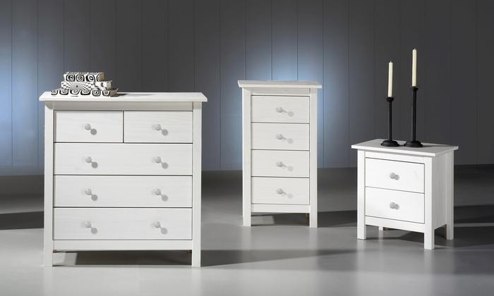 Muebles para lavadora exterior top simple awesome rebajas with armarios para lavadoras exterior - Mueble para lavadora exterior ...