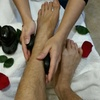 Up to 45% Off a Foot or Signature Body Massage