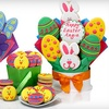 Up to 62% Off from Corso's Cookies