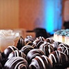 $7 for Baked Goods and Pastries at Simma's Bakery