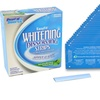 Professional Teeth-Whitening Strips
