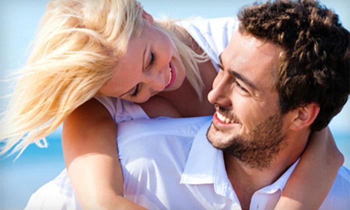Pensacola dating services, giving a girl an orgasm tips