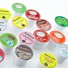 20 Single-Serve Teacup Variety Pack