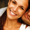 Up to 74% Off Teeth-Cleaning Packages