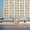 Beachfront Suites in Ocean City, Maryland