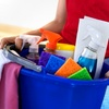 Up to 55% Off Two-Hour Housecleaning Sessions