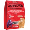 1lb. Bag of Carnivor Raging Bull Series Beef Protein Isolate