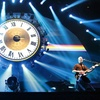 Brit Floyd – Up to 60% Off Pink Floyd Tribute