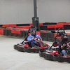 Up to 53% Off Electric-Kart Racing