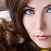 Up to 79% Off Microdermabrasion Facials