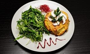 Le Memento: Französisches 3-Gänge-Gourmet-Menü à la carte für 2, 4 oder 6 Personen im Restaurant Le Memento (bis zu 47% sparen*)