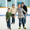 Up to 41% Off Ice Skating in Fairfax