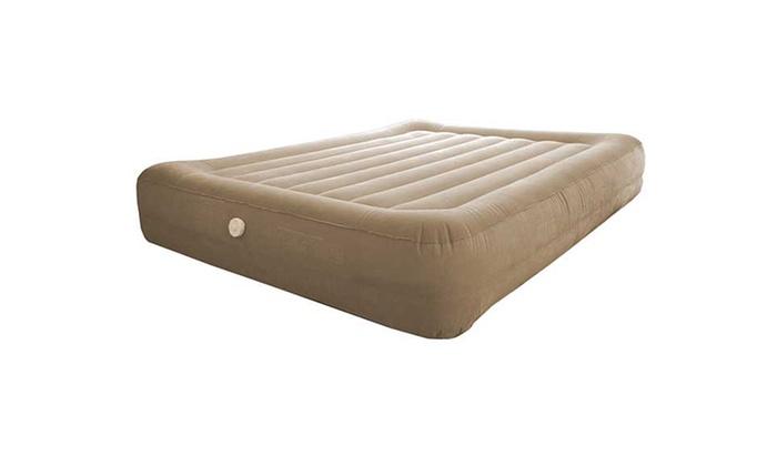 Coleman Air Beds Groupon Goods