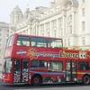 Liverpool City Tours