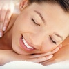 Up to 53% Off at Massage Solution