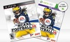 NCAA Football '14 for PS3 and Xbox 360