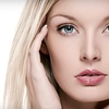 70% Off Facial-Treatment Package in Tigard