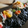 Up to 41% Off Four-Course Italian Meal