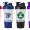 NBA Protein Shaker