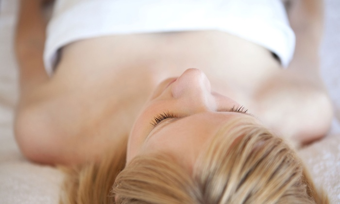 Massage Therapy - Lady Lake: One 60- or 90-Minute Massage at Massage Therapy (Up to 57% Off)