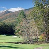 Up to Half Off at Mount Mitchell Golf Resort