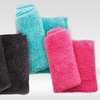 Studio Dry Hair Turban Towels