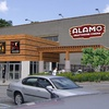 Alamo Drafthouse Cinema – $6 for a Movie Ticket