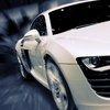 Up to 72% Off Oil Changes for Foreign Car