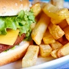 Half Off at Brewster's Bar & Grille in Madison