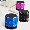 Aduro Amplify Mini Stereo Bluetooth Speaker