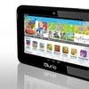 """Kurio 7S 8GB 7"""" Kids' Tablet with Case and Screen Protector"""