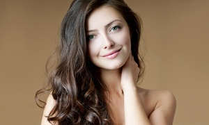 Skin and Laser Clinic: €39 for Microdermabrasion with Deep Hydrating and Repair Mask at Skin and Laser Clinic
