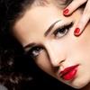 Up to 86% Off BYOB Makeup Class