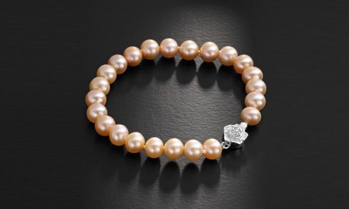 pearl online gmbh