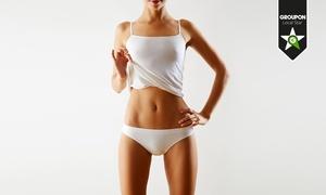 Ravenna Undici Medical Beauty: Liposuzione senza bisturi abbinata a onda d'urto ipercavitazionale