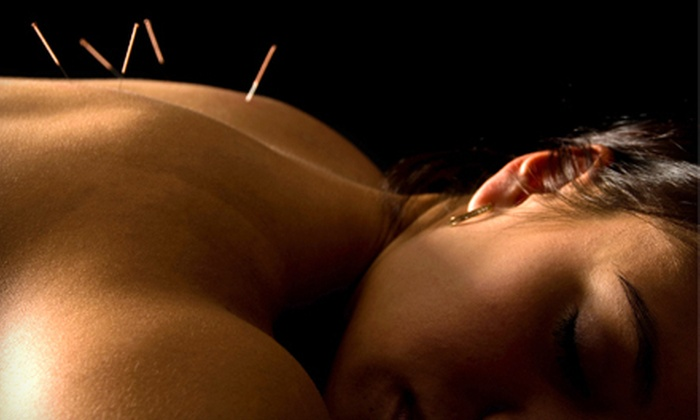 Orlando Acupuncture - Casselberry-Altamonte Springs: Evaluation and One or Two Acupuncture Treatments at Orlando Acupuncture in Winter Park (Up to 92% Off)