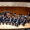 Colorado Wind Ensemble – Up to 46% Off Holiday Concert