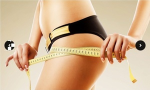 Hair and Body sculpting by Starla: Up to 51% Off Body Sculpting at Hair and Body sculpting by Starla