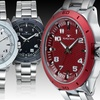 Tavan Privateer Men's Watches