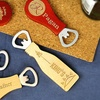 Up to 74% Off Personalized Magnetic Bottle Openers